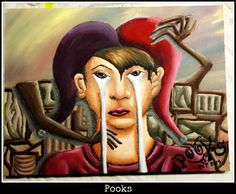 pooks82