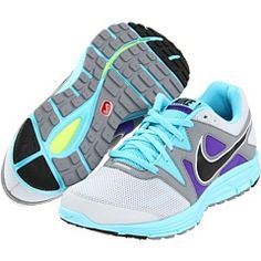 Nike - Lunarfly  3  Needs me some o these... , I saw this product on TV and have already lost 24 pounds! http://weightpage222.com