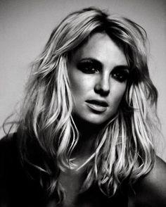 Britney Spears #BritneySpears #Britney