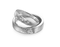 Celebrate your Day of Love with Platinum Love Bands and get a chance to win a couple photoshoot http://www.pocketnewsalert.com/2016/05/Celebrate-your-Day-of-Love-with-Platinum-Love-Bands-and-get-a-chance-to-win-a-couple-photoshoot.html