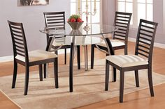 small table and chairs - Google Search