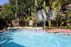 3007 Washington, West Palm Beach, FL, 33405 | Virtual Tour | Gracious Homes Realty