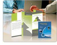 Flyer Marketing Tips HttpWwwServerpointCom  EveryoneS
