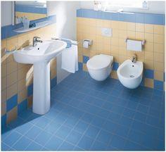 Санфаянс Duravit: Duraplus #hogart_art #interiordesign #design #apartment #house #bathroom #furniture #duravit #shower #sink #bathroomfurniture #bath #mirror