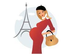 O RODITELJSTVU ili Zašto su francuski roditelji superiorni