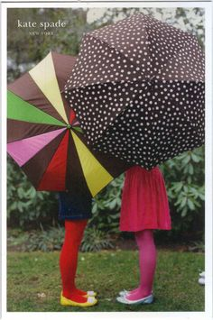Dolly Parton said. Andy Spade, Dolly Parton Quotes, That's What She Said, Under My Umbrella, Color Inspiration, Business Inspiration, Couture, Beautiful Words, Make Me Smile