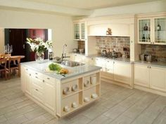 images of a kitchen cabinets 65 best decor tables images kitchen dining 17783