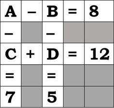 Olimpiade Matematika SD