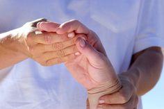 5 alimentos para prevenir la artritis | Enforma180