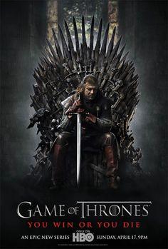 Game of Thrones|Il Trono di Spade