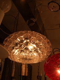 zH8205 c-Modern Pendant Lamp