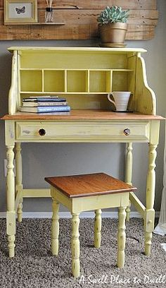 Furniture Ideas, Photos and Answers :: Hometalk