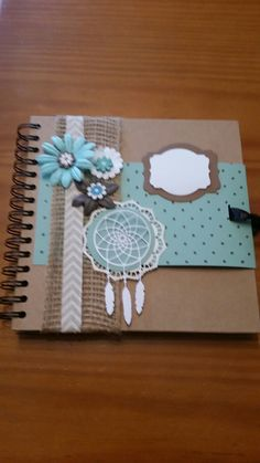 Creations, Office Supplies