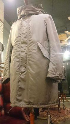 Robes & Confections men.s l CHELSEA 浜松