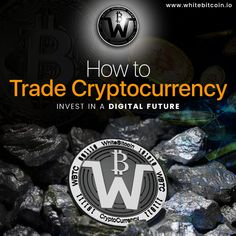 investment cryptocurrency affiliate program