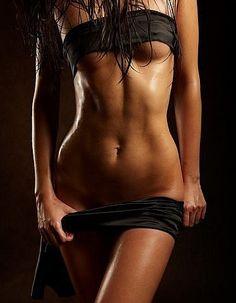 девушки с шикарном телом