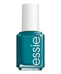 essie nail color, go overboard - Essie Nail Color - Beauty - Macy's