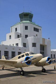 Cessna T-50 Bobcat #aviationpilotsky