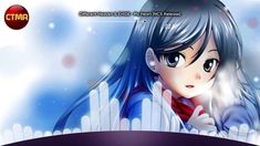 Different Heaven & EH!DE: My Heart - Anime Music Videos & Lyrics - [AMV]... Tune Music, Music Radio, Sword Art Online, Online Art, Different Heaven, Anime Music Videos, Studio Ghibli Movies, Anime Group, Anime Love