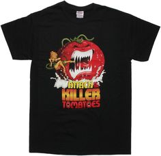 attack-of-the-killer-tomatoes-poster-t-shirt-5.jpg (1200×1160)