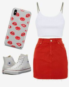 Top teen fashion tennager clothes latest fashion clothes for Tennis Outfits, Cute Swag Outfits, Tennis Clothes, Cute Summer Outfits, Trendy Outfits, Winter Outfits, Teenage Outfits, Teen Fashion Outfits, Mode Outfits