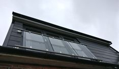Home - Complete loft conversions Suffolk Ipswich Loft Conversion Extension, Loft Conversions, Velfac Windows, Types Of Cladding, Porch Extension, Ipswich Suffolk, Local Companies, Planning Permission, Granny Flat