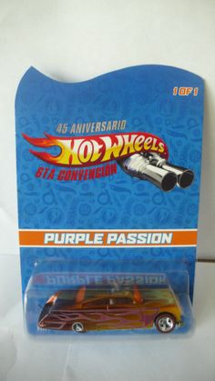 1000 images about mexico convention limited editions on for 9 salon hot wheels mexico