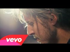 Ben Howard - I Forget Where We Were (Solo Session) - YouTube