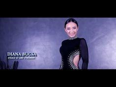 DIANA BUCSA - STELELE SI LUNA STRALUCESC || 2019 || Machidoneasca - YouTube Diana, Tudor, Orchestra, Youtube, Musica, Band, Youtubers, Youtube Movies