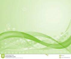 Resultado de imagem para fundo de powerpoint verde