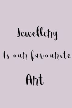 256 Jewelry and Jewelry Store Slogans and Taglines - Your