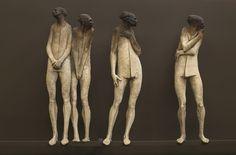 El Museo Marte presenta exposición de Max Leiva