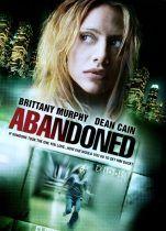 Kayıp – Abandoned 2010 Türkçe Dublaj izle
