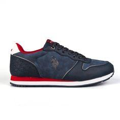 Sneakers, Polo, Sports, Fashion, Tennis, Trainers, Hs Sports, Moda, Fashion Styles