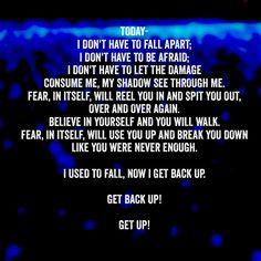 Blue october on pinterest october blue october lyrics for 18th floor balcony blue october official music video