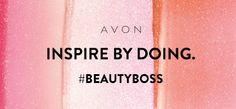 Inspire others by doing what you love. Learn how to start earning money with Avon from a successful rep. Shopping Avon online has become popular. Why not share your eStore on Facebook, Twitter, Pinterest? Write a blog for more personal online marketing. Looking for mom bloggers, online marketers, beauty bloggers to take the leap for top earnings and free trips with AVON. #sellavon #blog #bbloggers #mombloggers