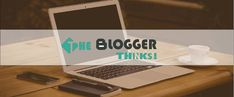 thebloggerthings largest free blogger resource site for beginners and it is growing faster.The main target of this blog covers all the blogging guide, Affiliate marketing, SEO, online marketing and much more.  asif hussain founder ofthebloggerthings.