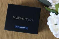 Anoushka Loves | The Fragrance Shop Discovery Box for Summer | http://anoushkaloves.com