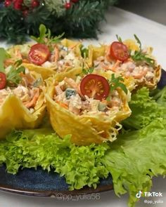 Beef Recipes, Chicken Recipes, Cooking Recipes, Healthy Recipes, Healthy Appetizers, Appetizer Recipes, Food Vids, Good Food, Yummy Food