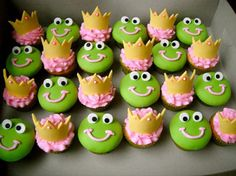 these are too cute!!!