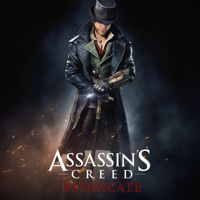 Assasin's Creed Syndicate Official Trailer Music |  ILL Factor - Champion Sound by Trailer Music Movie on SoundCloud