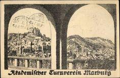 Studentika-Ak-Marburg-an-der-Lahn-Akademischer-Turnverein-Blick-10095155