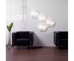 "Lampa sufitowa ""Clone II""   Westwing Home & Living"