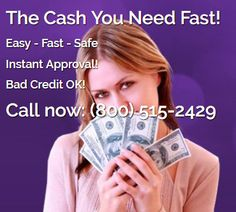 Augusta cash advance payday loans photo 4