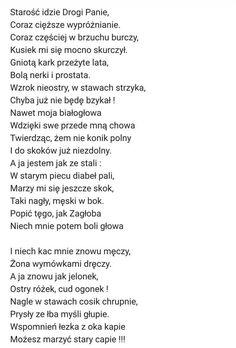 Szymborska_starość idzie
