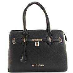 Valentino Currys Kelly Queen Bag