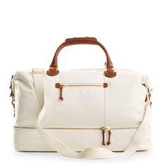 Keep Shoes, Garment Bags, Travel Wardrobe, Duffel Bag, Tote Bags, Weekender Bags, Leather Handle, Men's Leather, Luggage Bags
