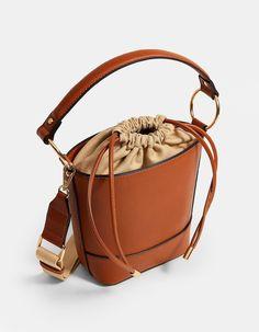 Purses And Handbags Organizer Types Of Handbags, Unique Handbags, Unique Bags, Cheap Handbags, Tote Handbags, Purses And Handbags, Small Handbags, Luxury Purses, Luxury Handbags