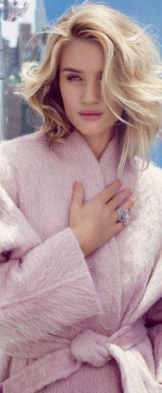 max mara coat chanel jewelry