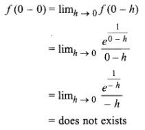RBSE Solutions for Class 12 Maths Chapter 6 Continuity and Differentiability Ex Class 12 Maths, 12th Maths, Maths Solutions, Studying, Mathematics, Math, Study, Studio, Learning